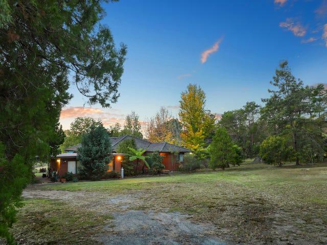 91 Pitt Town Road, Kenthurst, NSW 2156