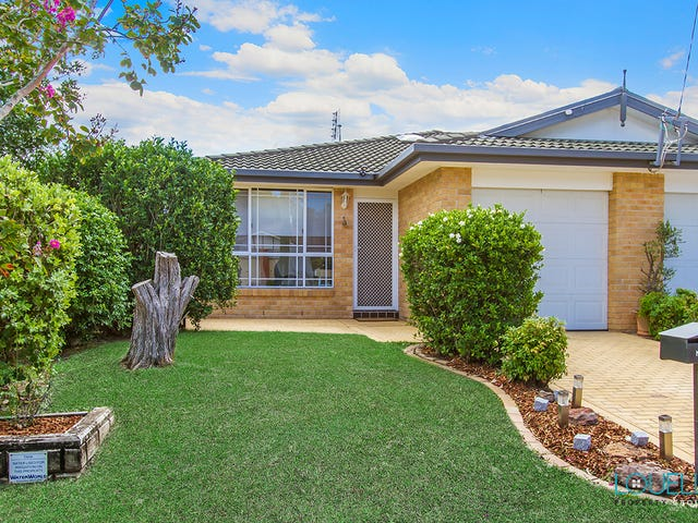 21A Coraki Close, Ourimbah, NSW 2258