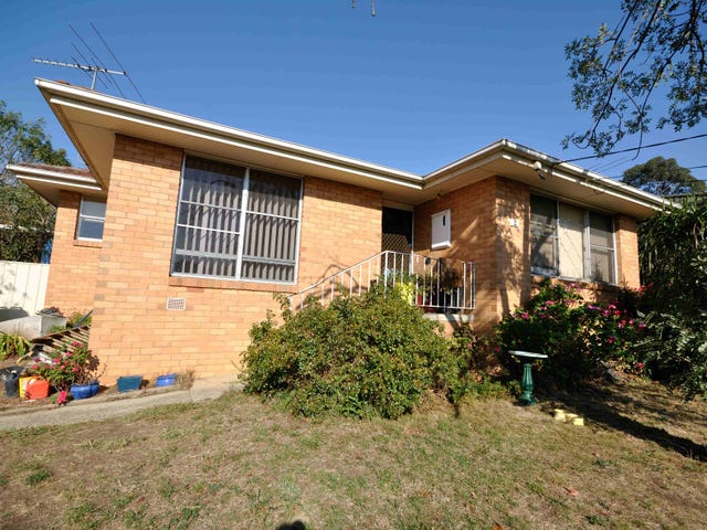 2 Mayling Court, Watsonia, Vic 3087