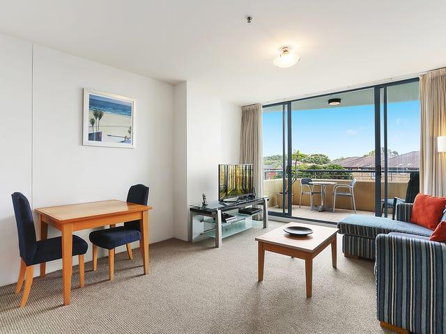513/1 Kingsway, Cronulla, NSW 2230
