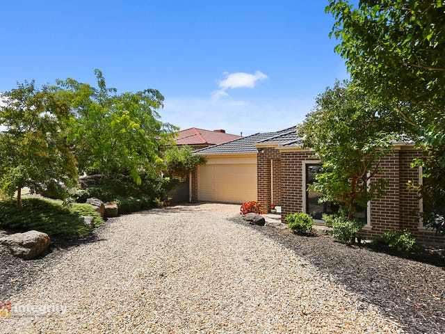 16 Catherine Court, Yarra Glen, Vic 3775