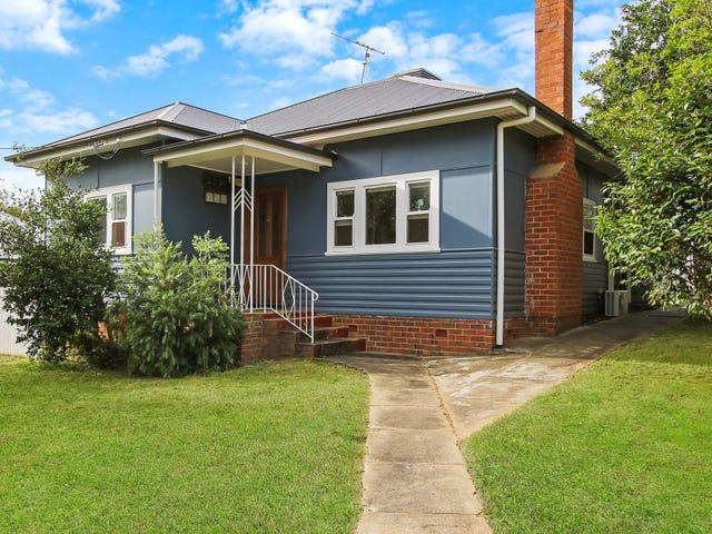 290 Norfolk Street, Albury, NSW 2640