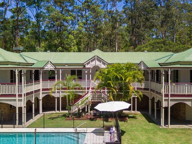 44 Gaw Terrace, Bonogin, Qld 4213