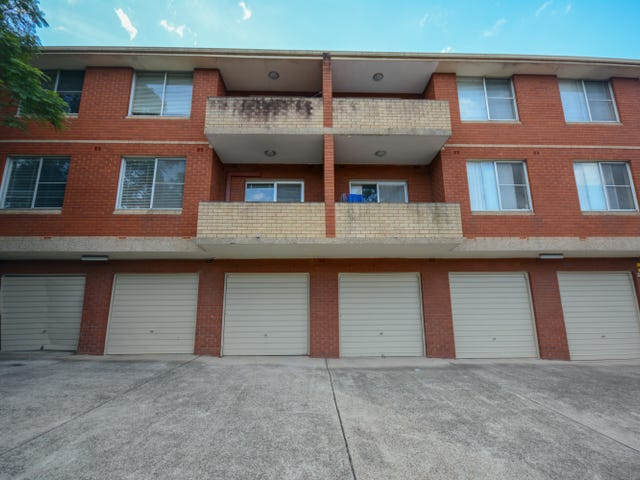 3/28 Early Street, Parramatta, NSW 2150