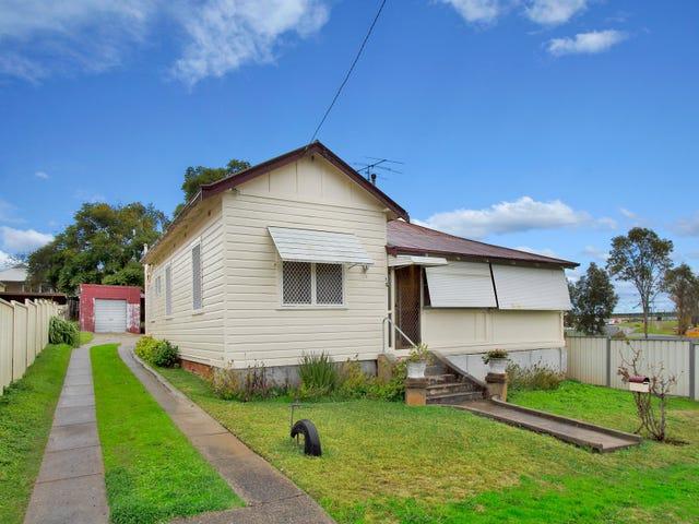 5 Church Street, Tamworth, NSW 2340