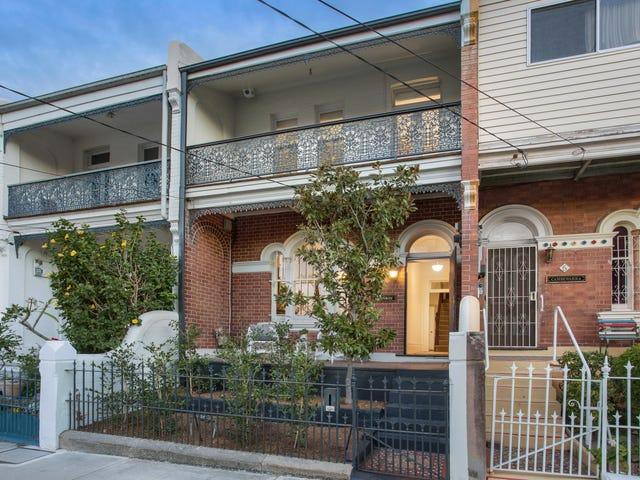 7 Fowler Street, Camperdown, NSW 2050