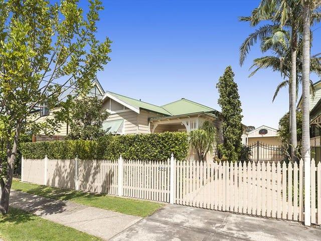 248 Lawson Street, Hamilton South, NSW 2303
