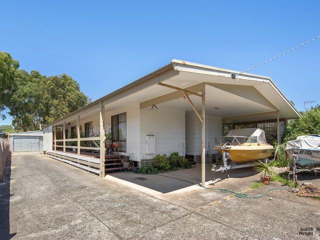 583 Settlement Road, Cowes, Vic 3922