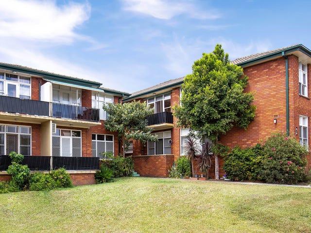 20/2 Oriental Street, Bexley, NSW 2207