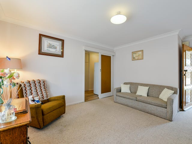 1/14 Alawoona Avenue, Mitchell Park, SA 5043
