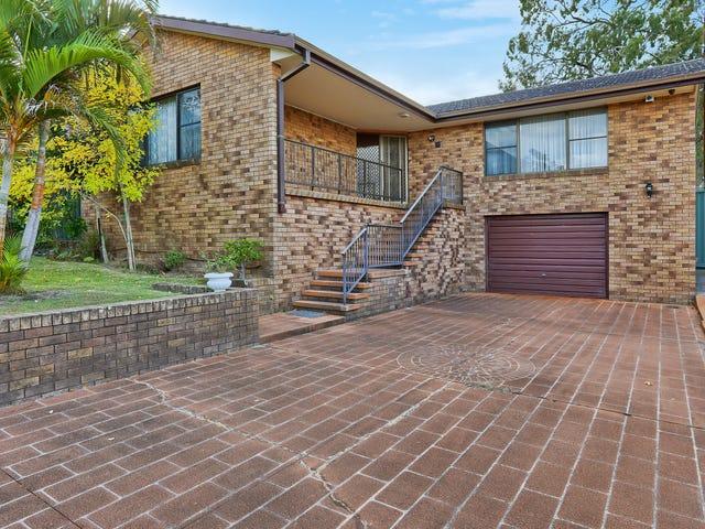 8 George Street, Wyong, NSW 2259