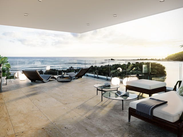 947 Gold Coast Highway, Palm Beach, Qld 4221