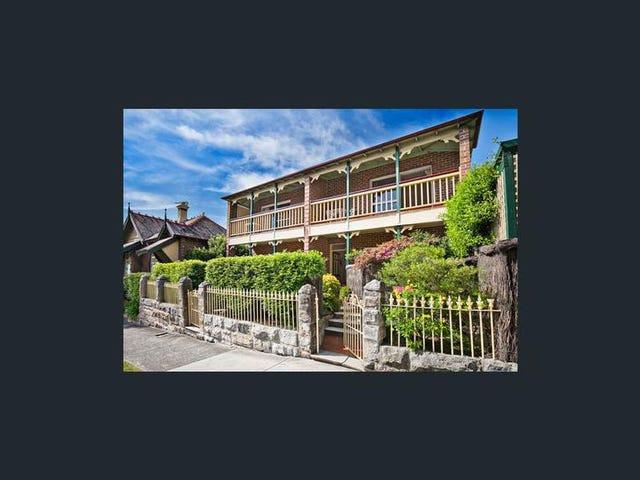 4/145 Raglan Street, Mosman, NSW 2088