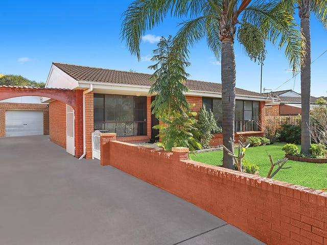 4 Moras Place, Lake Illawarra, NSW 2528