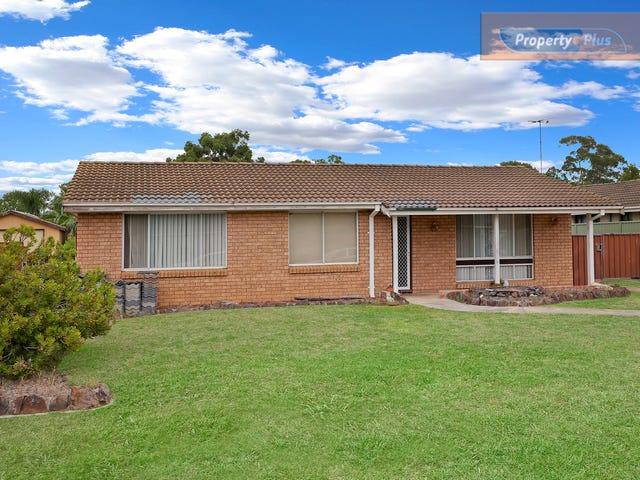 3 Davidson Close, St Clair, NSW 2759