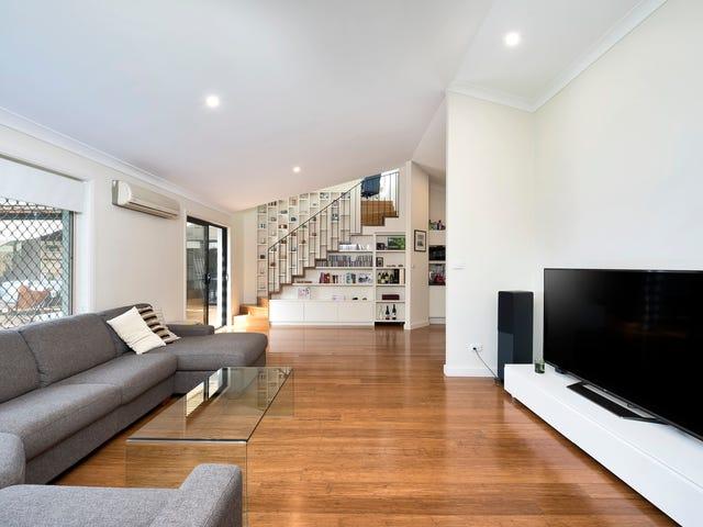 1A Hancott Street, Ryde, NSW 2112