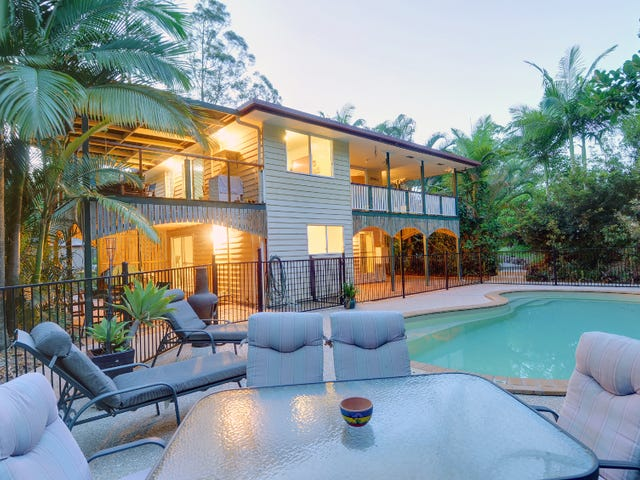 9 Adriano Court, Palmview, Qld 4553