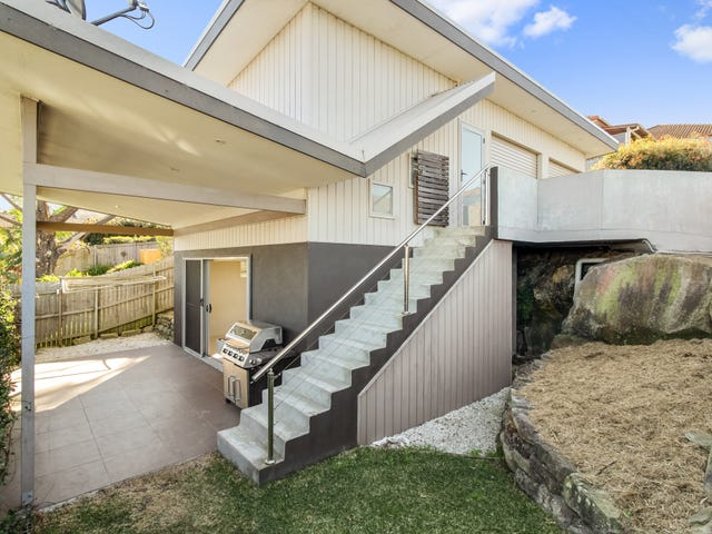 128a Headland Road, North Curl Curl, NSW 2099
