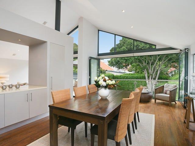 6A Rosebery Street, Mosman, NSW 2088