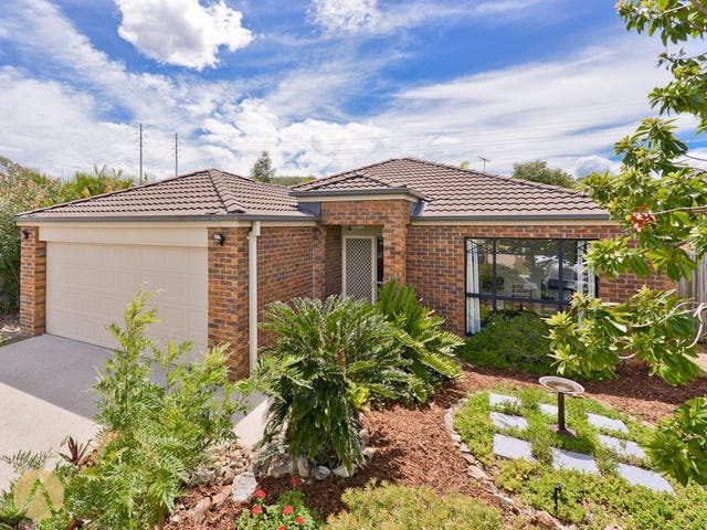 90 Coventry Circuit, Carindale, Qld 4152