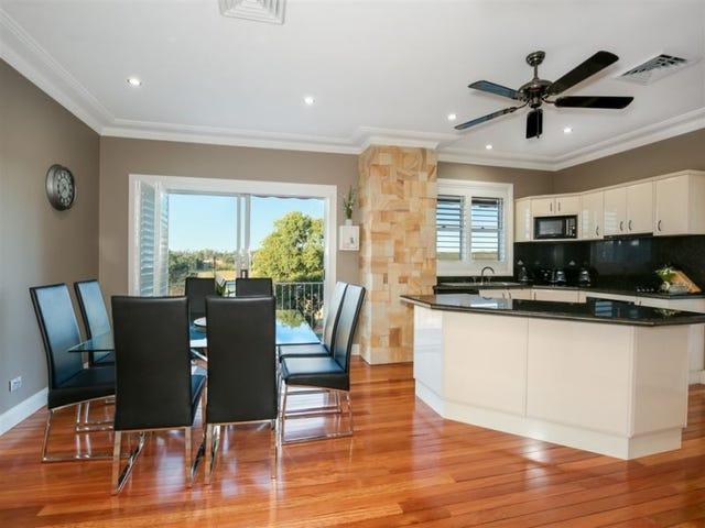 259 Cattai Road, Pitt Town, NSW 2756
