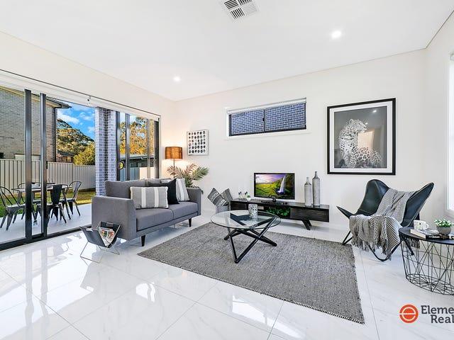 47 Kariwara Street, Dundas, NSW 2117