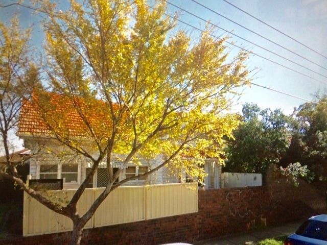 610B Barkly Street, West Footscray, Vic 3012