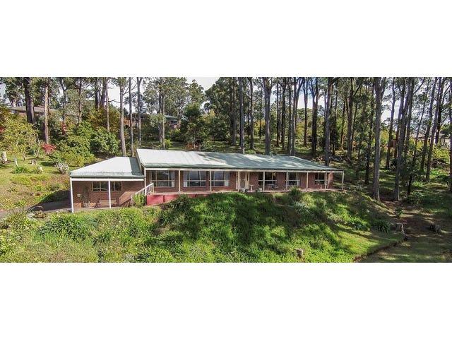 18 Mount View Road, Ferny Creek, Vic 3786
