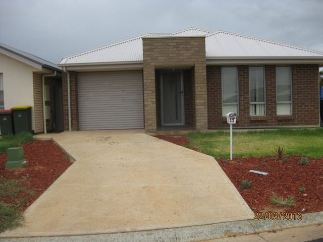 13 Brampton Court, Elizabeth North, SA 5113