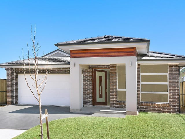12 Guinevere Street, Schofields, NSW 2762