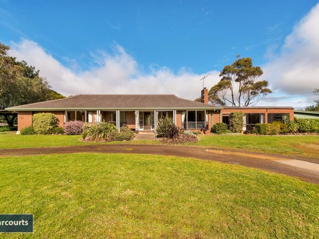 1 Campbell Street, Curlewis, Vic 3222