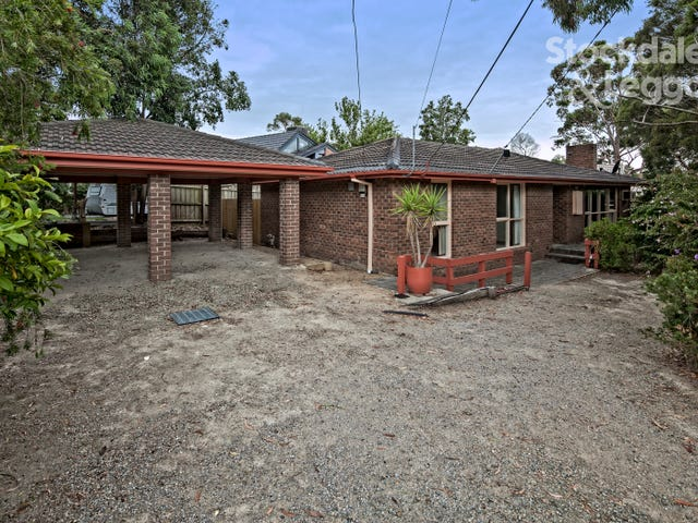 2 Oak Grove, Langwarrin, Vic 3910