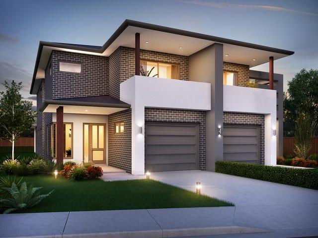 7 Gough Avenue, Chester Hill, NSW 2162
