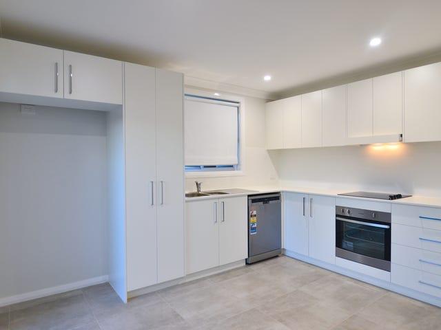 2/7 Jamison Crescent, North Richmond, NSW 2754