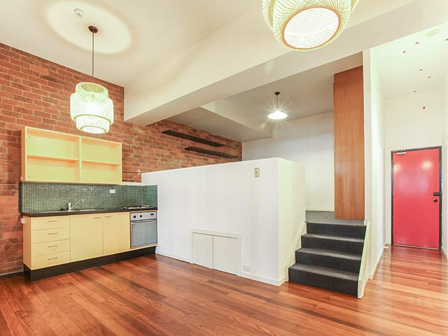 9/758 Ann Street, Fortitude Valley, Qld 4006