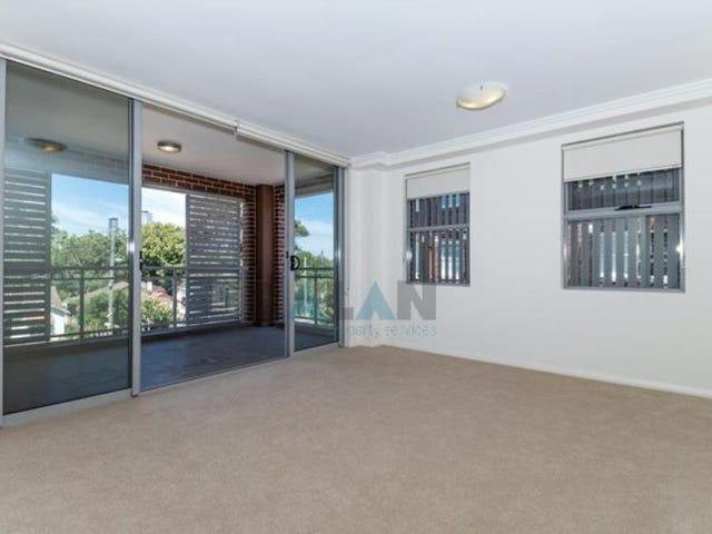 7/5-15 Boundary Street, Roseville, NSW 2069