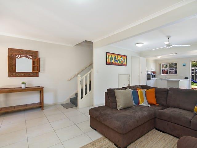 307/20 Binya Avenue - Kirra Shores, Tweed Heads, NSW 2485