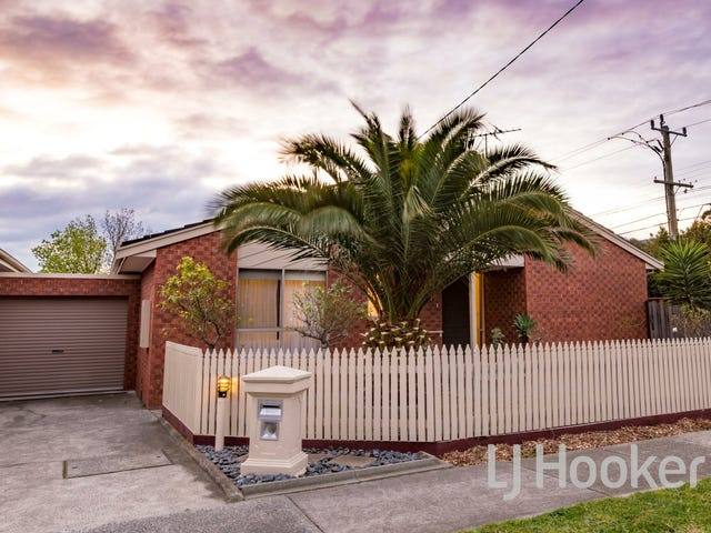 Unit 3/1484 Centre Road, Clayton South, Vic 3169