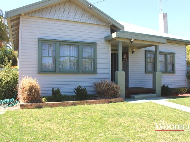 459 Campbell, Swan Hill, Vic 3585