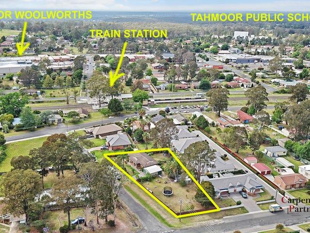 4 King Street, Tahmoor, NSW 2573