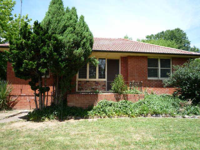 14  Leura Road, Orange, NSW 2800