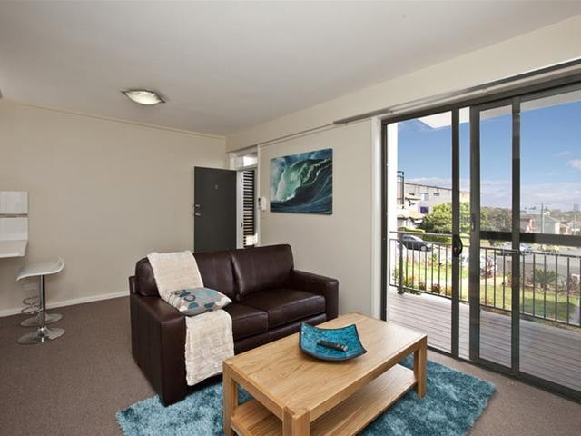 3/19a Helen Street, Merewether, NSW 2291