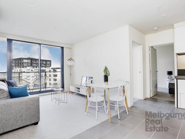 1722/8 Daly Street, South Yarra, Vic 3141