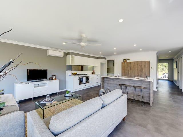 110B Crestwood Drive, Port Macquarie, NSW 2444
