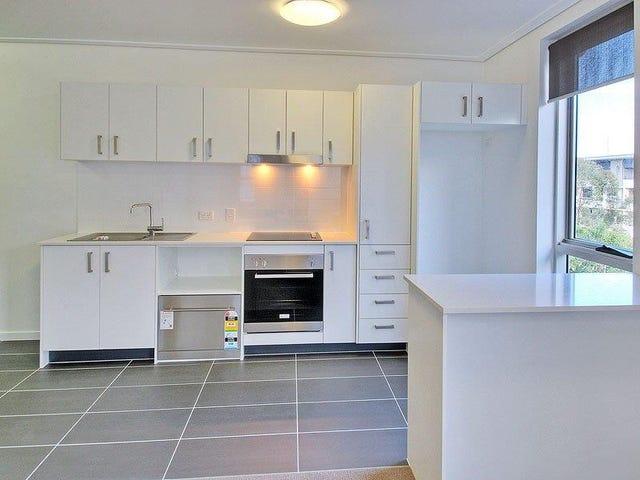 60 Blamey St, Kelvin Grove, Qld 4059