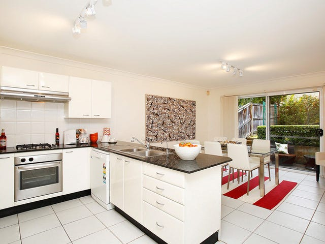 30b O'Keefe Crescent, Eastwood, NSW 2122