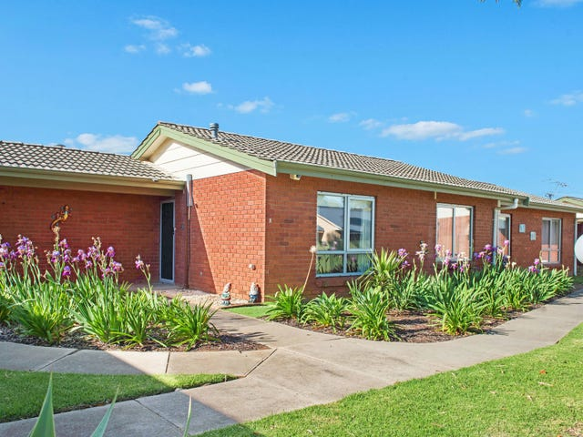5/20 Riddell Road, Holden Hill, SA 5088