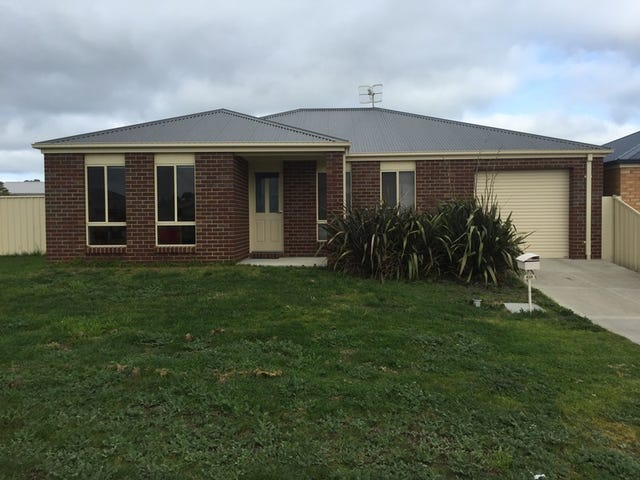 43A Cottage Crecent, Kilmore, Vic 3764