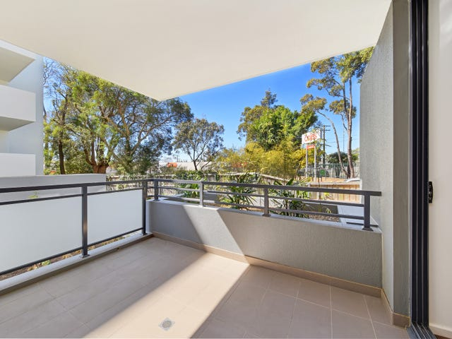 5/2 Bouvardia St, Asquith, NSW 2077
