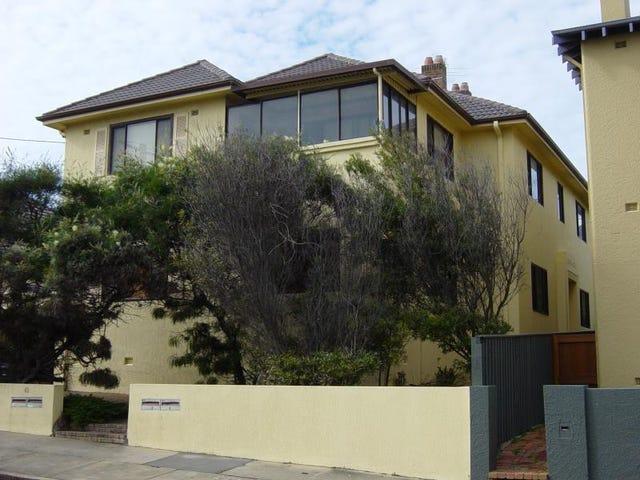 4/41 Wrightson Avenue, Bar Beach, NSW 2300